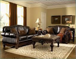 ashley furniture living room tables living room sets ashley furniture furniture living room sets 5