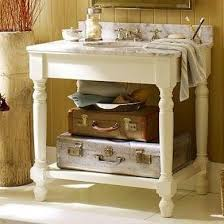 Make A Small End Table by Small Bathroom Ideas 20 Ways To Make The Most Of Your Space
