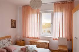 Schlafzimmer Ideen Blog Schlafzimmer Gardinen In Berlin Charlottenburg Adler Wohndesign