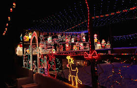 christmas lights in alabama 5 places to see christmas lights in our area