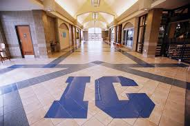 Best Interior Design Graduate Programs by Best Interior Design Accredited Schools Also Modern Home Interior