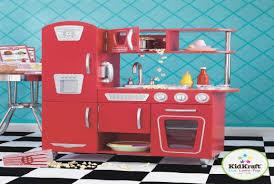 jeuxde cuisin jeu de cuisin inspirational cuisine pour enfant en bois