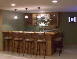 awesome mini pendant lights for bar 63 for your kitchen island