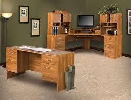 red barrel studio lewisville computer desk u0026 reviews wayfair
