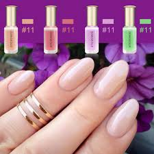 compare prices on jelly nail polish online shopping buy low price