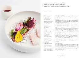 livre cuisine ducasse naturalité nouvo