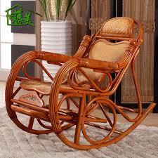 Old Man Rocking Chair China Rattan Lounge Set China Rattan Lounge Set Shopping Guide At
