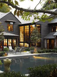 large country homes houses inside pretty houses with pools big pretty houses pretty