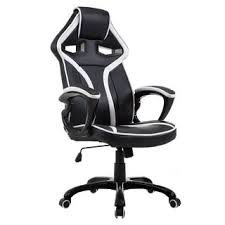 black friday gaming chair deals ergonomic chairs shop the best deals for oct 2017 overstock com