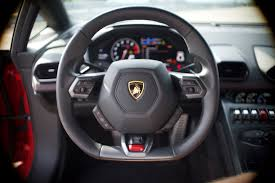lamborghini inside 2016 2015 lamborghini huracán track test the truth about cars