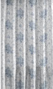 Shabby Chic Shower Curtains Shabby Chic Bathroom Ideas Infobarrel