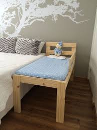 New Hampshire travel bed for toddler images Best 25 toddler bed ideas toddler floor bed jpg