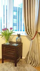 Nursery Curtains With Blackout Lining by Curtains And Window Treatments Curtains Design Creative Curtains