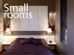 Color For Calm by Pretty Small Bedroom Design Ideas With Calm Wall Color Shades And