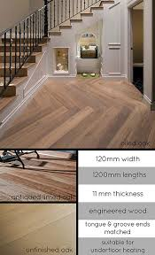 herringbone flooring herringbone wooden flooring parquet floors