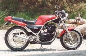 srx250 mc yamaha pinterest バイク と 車