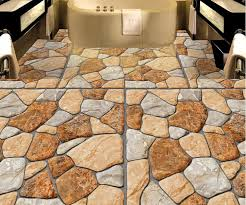 Kitchen Vinyl Flooring by Online Get Cheap Pebble Vinyl Flooring Aliexpress Com Alibaba Group