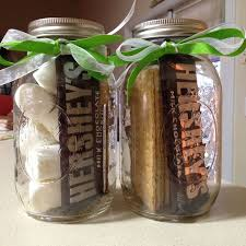 18 best gift ideas images on recipe 15 years and