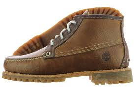 134 95 timberland authentic chukka boots tb0a17ut men size 11