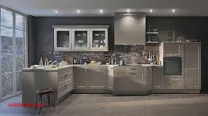 idee deco cuisine grise idee deco cuisine grise pour idees de carrelage lzzy co