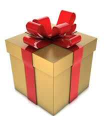 where to buy present boxes all products buy online cote dor chocolates waffles biscuits