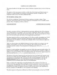 loan agreement template uk freemployment contracts law notes in