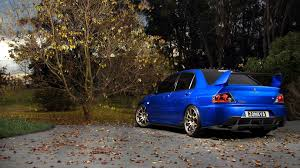 cars mitsubishi lancer car mitsubishi lancer evo ix wallpapers hd desktop and mobile