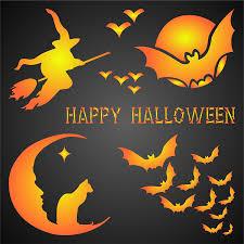 halloween card ideas halloween card