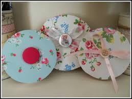empty ribbon spools 22 best things to do with ribbon spools images on