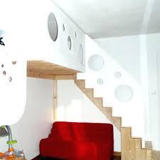 chambre enfant sur mesure chambre enfant sur mesure chambre enfant sur mesure lit mezzanine
