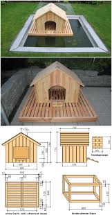 how to build a house how to build a floating duck house ducks duck