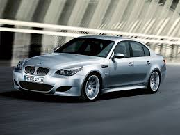 2005 bmw e60 news reviews msrp ratings with amazing images