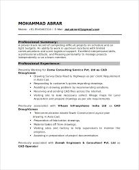 resume templates exles 2017 drafting resume exles ajrhinestonejewelry com