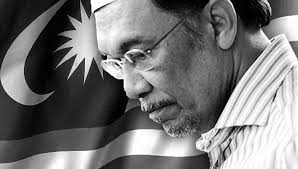 end of the road for anwar in court free malaysia today