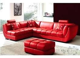 red leather sofas for sale red leather sofas adrop me