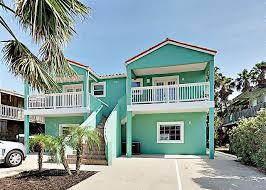 s padre island family beach condo vacation rental turnkey