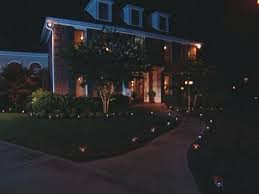 Garden Patio Lights Outdoor Solar Landscape Lights Outdoor Solar Lights Reviews Garden