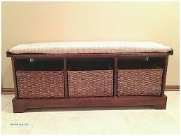 this is unfinished wooden storage bench u2013 portraitsofamachine info