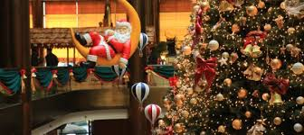 christmas in seoul top list guide kidsfuninseoul