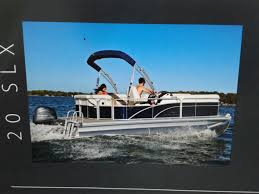 Pontoon Changing Room Curtain Boats And Rv U0027s For Sale