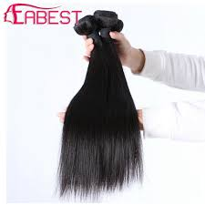 Aliexpress India by Hair Wet And Wavy Picture More Detailed Picture About Indian