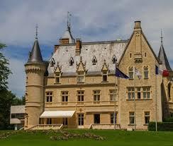 cours de cuisine lyon bocuse institut paul bocuse ecole bocuse hôtel le royal lyon