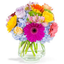 reno florists sparks flowers sparks florist product details
