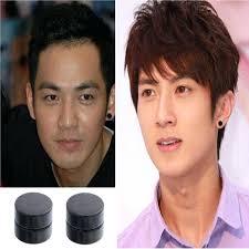 clip on earrings for men black earring studs earrings black stud earrings for men nail it