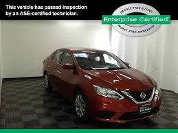 used lexus suv in northern va enterprise car sales certified used cars trucks suvs for sale