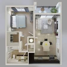 apartment layout design 3 bedroom apartment layout ideas design ideas 2017 2018