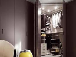 corner wardrobe closet design bedroom pinterest corner