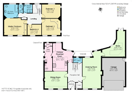 Stansted Airport Floor Plan by Barrow Road Cambridge Cb2 8ap