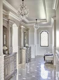 tiles bathroom ideas best 25 border tiles ideas on transitional tile