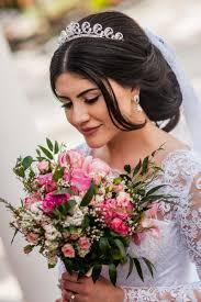cheap wedding photographers cheap wedding photographer